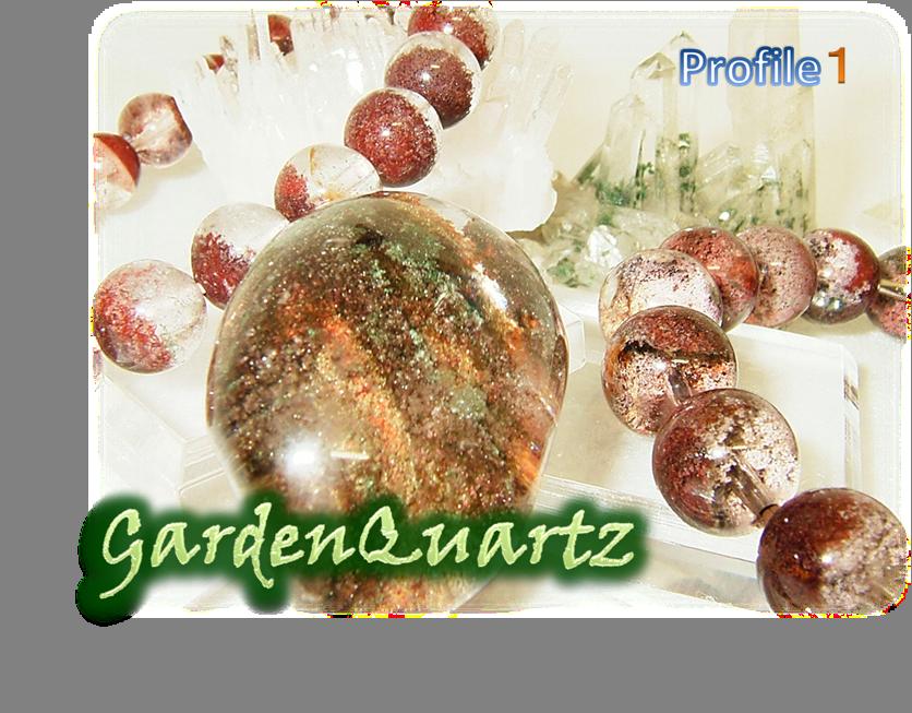 Profile1-Garden