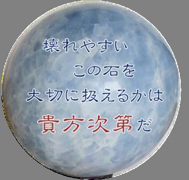 Book1_25920_image007